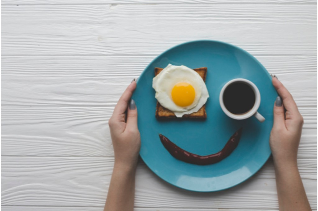 ¿Qué y cuánto comer durante el ayuno intermitente?