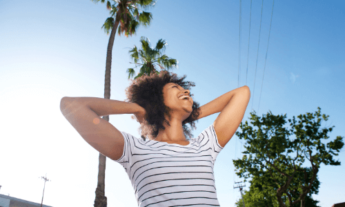 Aumenta y potencia tu energía con el ayuno intermitente