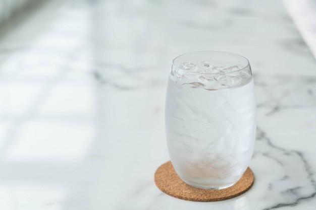 Ayunar una semana agua, ¿es recomendable?
