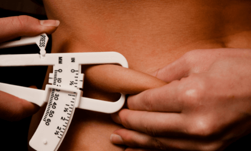 reducir el abdomen en 30 días