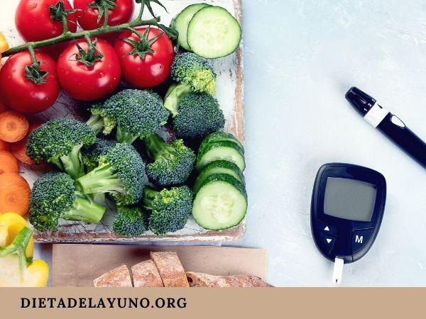 De qué se trata el ayuno intermitente? Una dieta o un estilo de vida?
